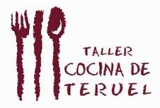 Cocina de Teruel